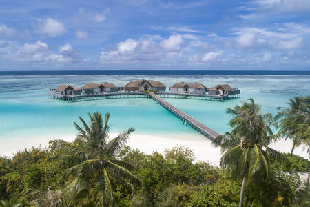 Niyama_Private_Islands_Maldives_Exterior_view_Aerial_The_Crescent_549X366