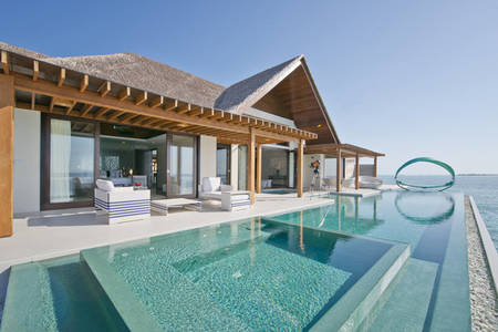 R08_TWO BEDROOM OCEAN POOL PAVILION