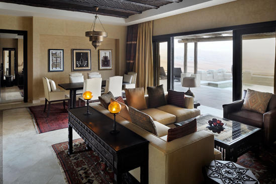 Qasr_Al_Sarab_3_Bedroom_anantara_Family_Pool_Villa