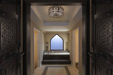 Qasr_Al_Sarab_Desert_Resort_by_Anantara_Guest_Room_One_Bedroom_Villa_Bathroom