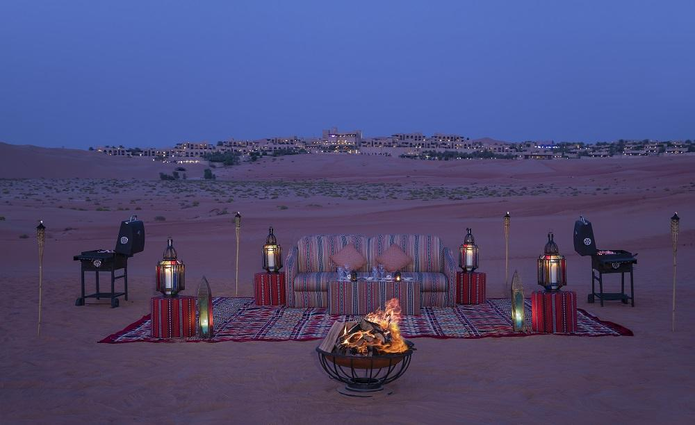 Qasr_Al_Sarab_Desert_Resort_by_Anantara_Restaurants_Desert_BBQ_Other_Hotel_Exterior