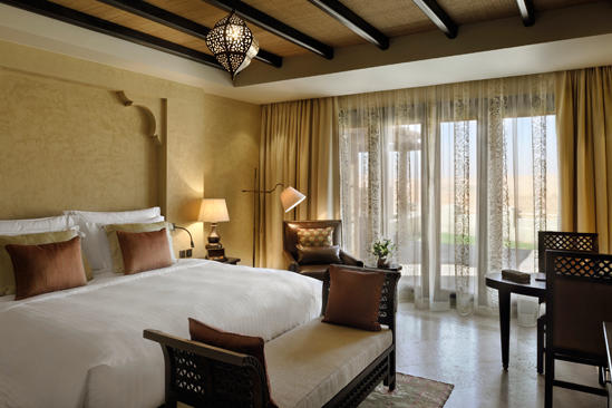 Qasr_al_Sarab_One_Bedroom_Anantara_Pool_villa
