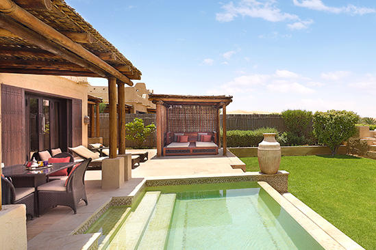 Qasr_al_Sarab_Two_Bedroom_Anantara_Family_Pool_Villa