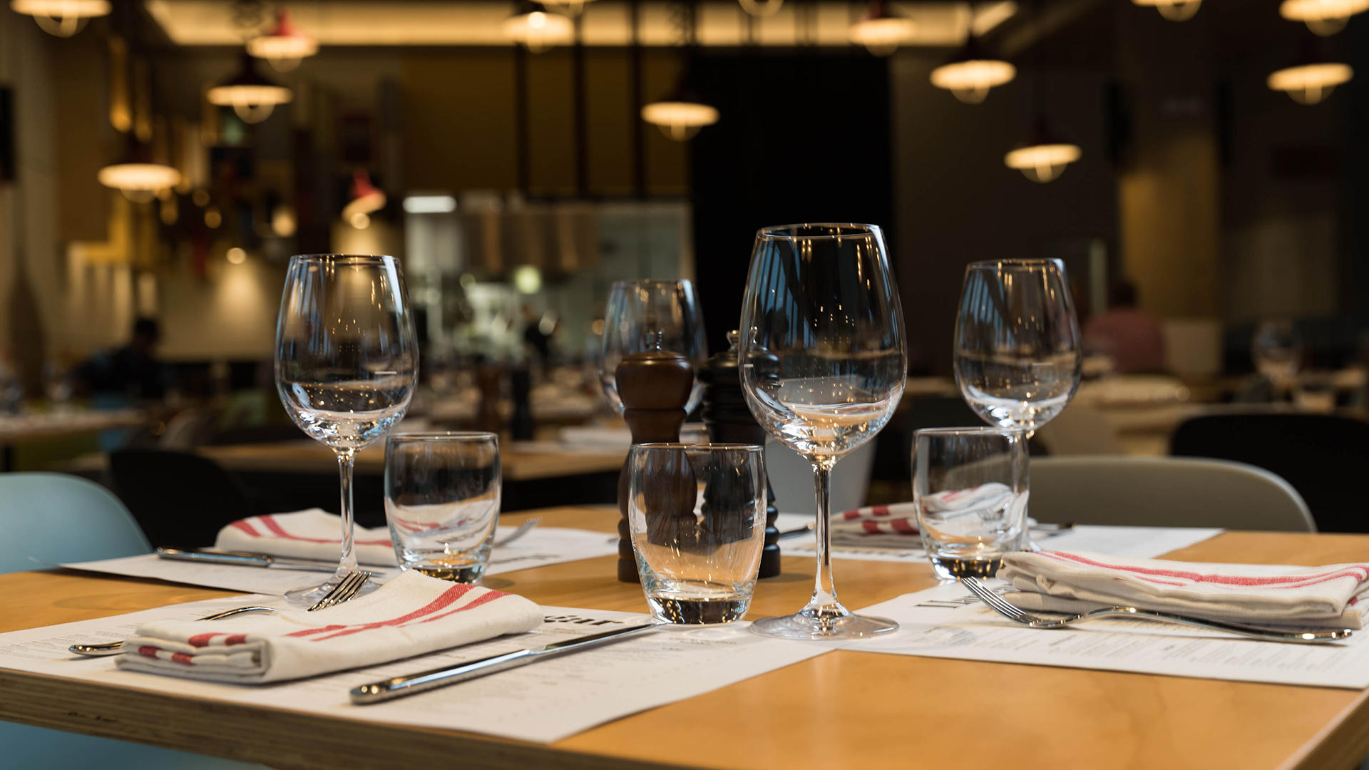 Atura_ Adelaide _Airport_Dining