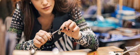 AV-Avenida_Schmuck-Workshop