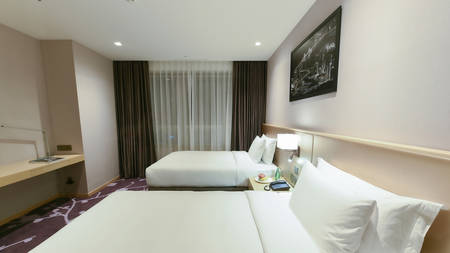 Avani_Central_Busan_Bedroom_2