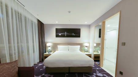 Avani_Central_Busan_Bedroom_3