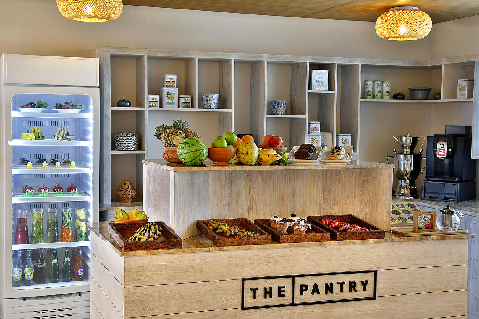 VKAL_The_Pantry