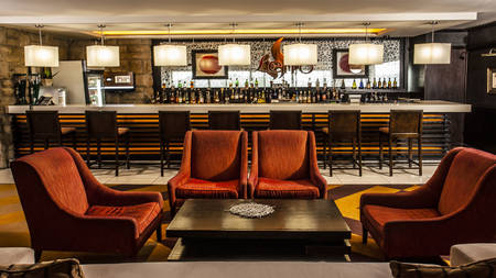 AVANI_Lesotho_Hotel_ & _Casino_Leifo_Bar_and_Fireplace_Lounge