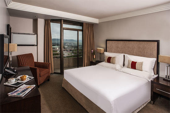 Room Type_Avani-Executive-Room