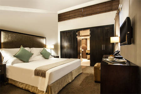 Room Type_Avani-Suite