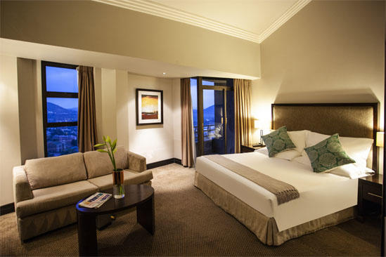 Room Type_Avani-Superior-Room