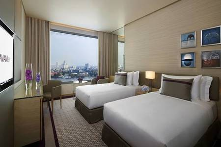 R01_River_View_Room_Twin