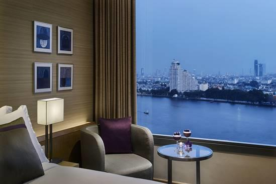 R01_River_View_Room_View