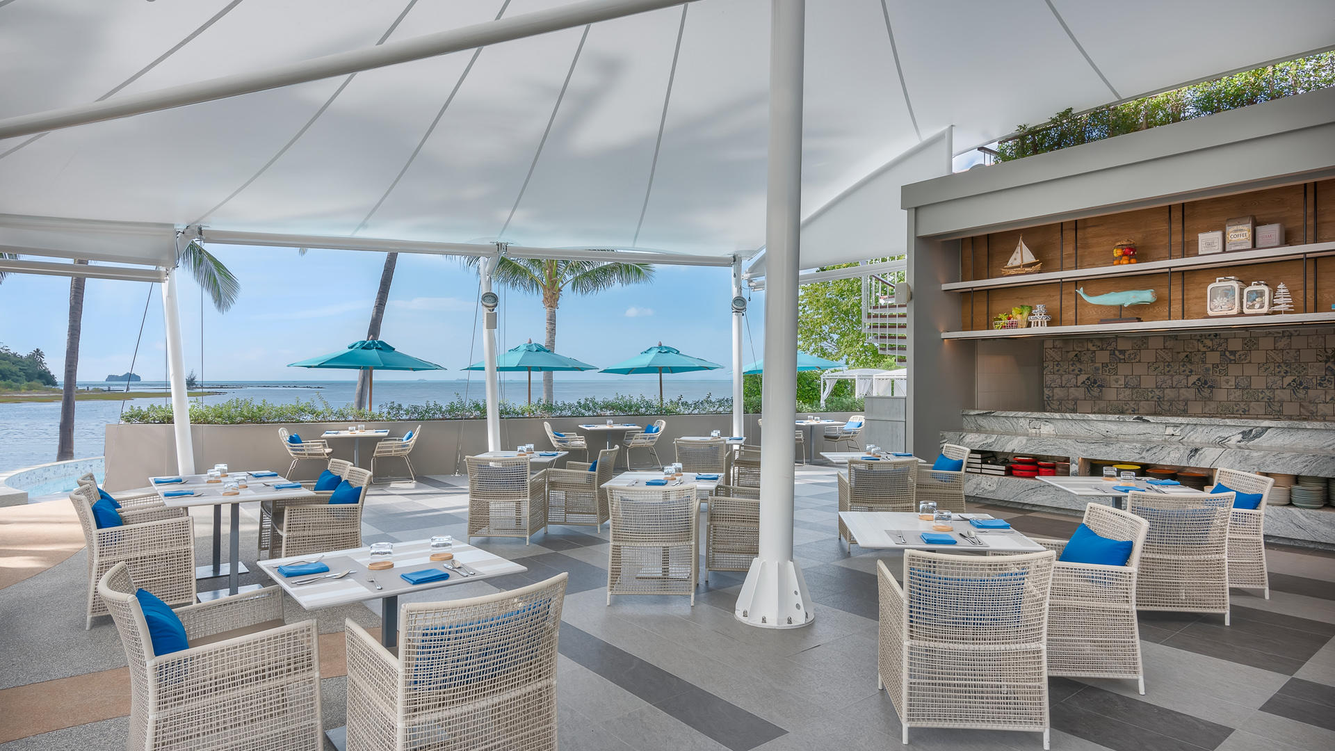 Avani_Plus_Samui_Essence_Restaurant_Main_Picture_New_Update_2020