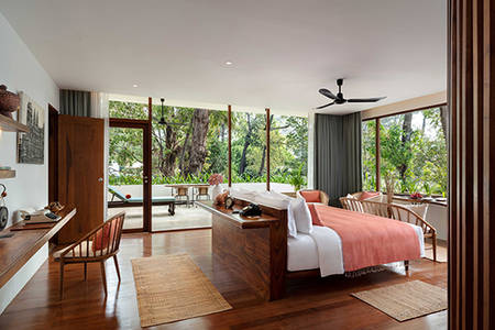 FCC_Angkor_By_Avani_Family_ suite _Bedroom_2