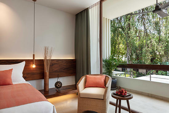 FCC_Angkor_By_Avani_Family_ suite _Bedroom_3
