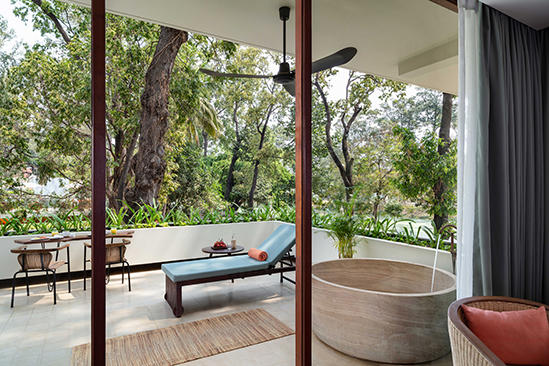 FCC_Angkor_by_Avani_Family_ suite _Terrace