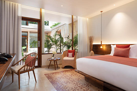 FCC_Angkor_managed_by_Avani_Deluxe_Courtyard_Zimmer