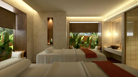 FCC_Angkor_managed_by_Avani_Treatment_Room