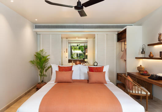 FCC_Angkor_Managed_By_Avani_Hotels_And_Resorts_Deluxe_Room_20190802