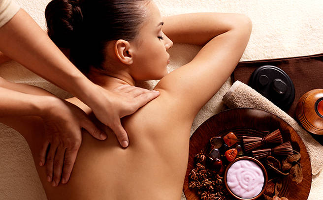 dejtingsajt body to body thaimassage