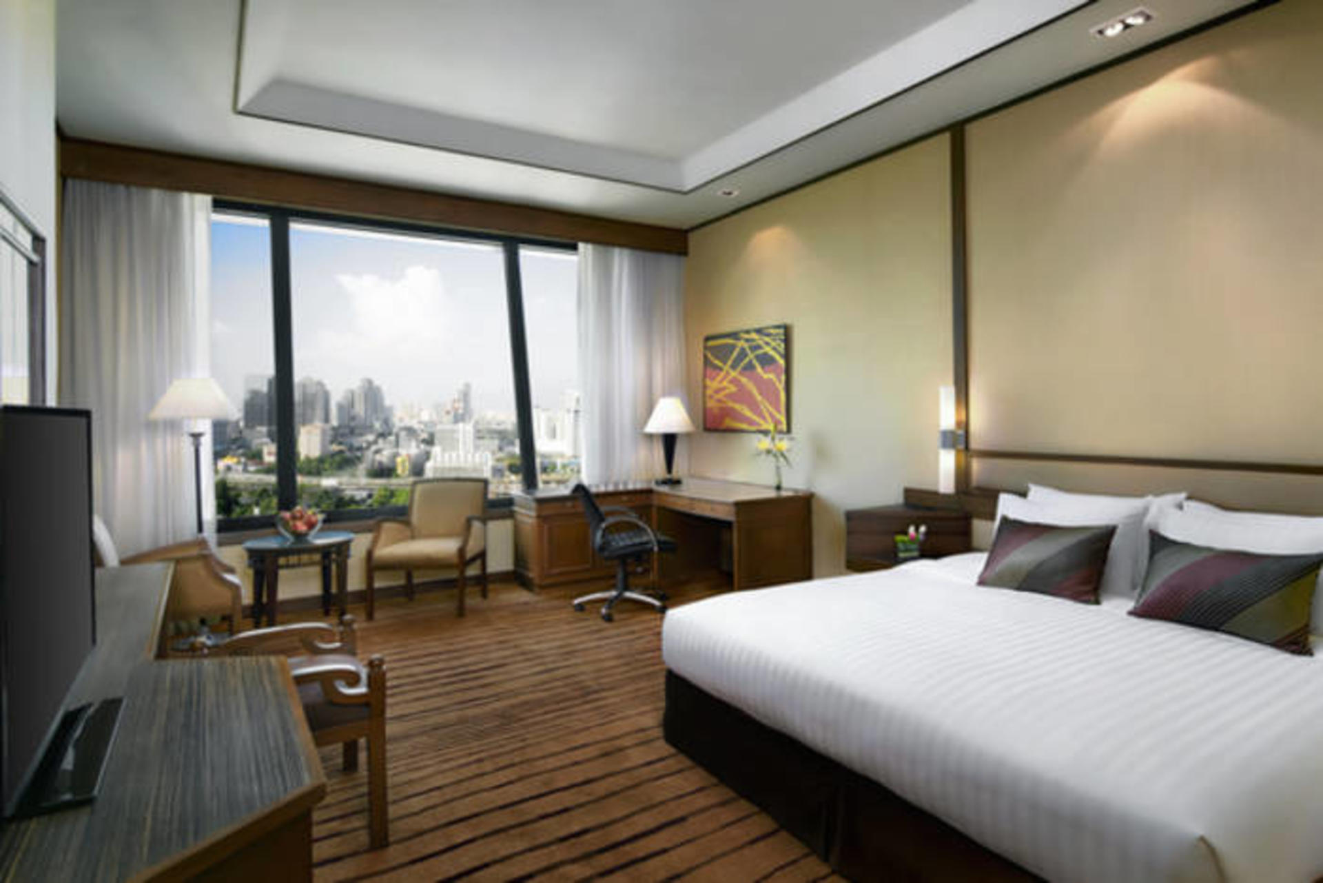 AVANI-EXECUTIVE-ROOM_room_gallery