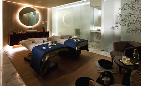 AvaniAvenidaLiberdade _ SPA _ Connect _ Suite