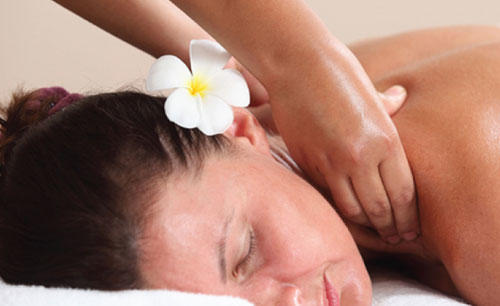 AVANI_Bentota_Resort_ & _Spa_Massage