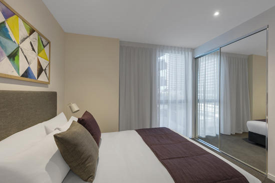 AVANIBroadbeachResidences_Two Bedroom Suite