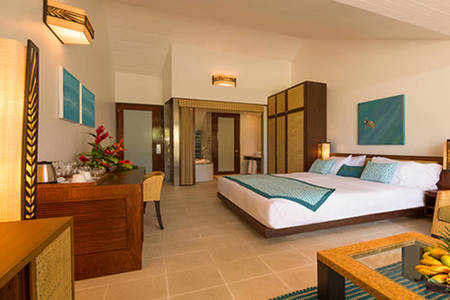 AVVBAR_AVANI-Beachfront-Room_room_gallery