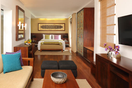 AVANI_Kalutara_Junior Suite