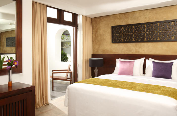 AVANI_Kalutara_Superior Courtyard View_Room