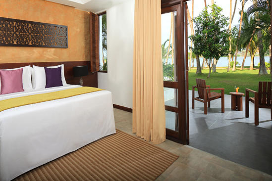 AVANI_Kalutara_Superior_Lagoon-View-Room