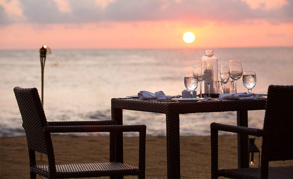 AVANI_Kalutara_Resort_Private_dining