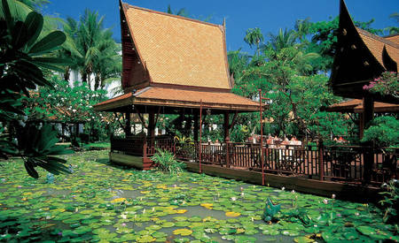AVANI_Pattaya_Resort_&_Spa_Sala_Rim_Nam