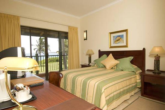 AVANI _ Pemba _ AVANI _ Deluxe _ Sea _ View _ Pool _ Access _ Room