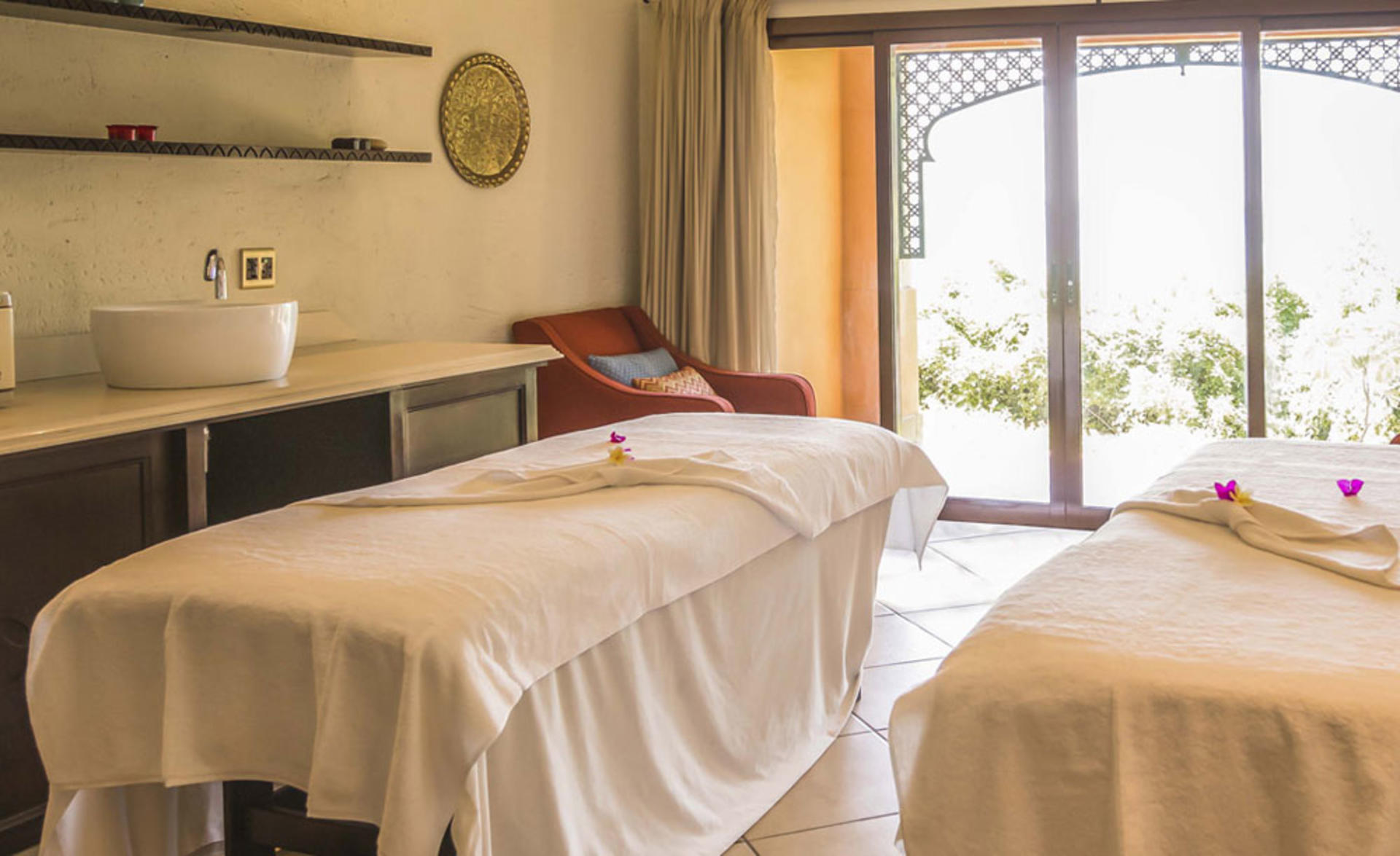 AVANI_Pemba_Beach_Hotel_&_Spa_Spa_Treatment