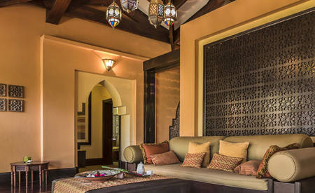 AVANI_Pemba_Beach_Hotel_ & Spa_Spa_Waiting_area