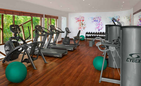 AVANI_Seycheles_Barbarons_Resort_ & _Spa_Gym