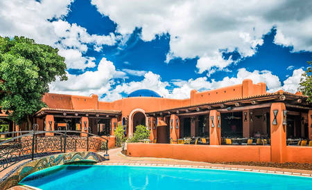 AVANI_Victoria_Falls_Resort_Poolside_Grill_and_Pool_Bar