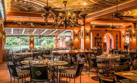 AVANI_Victoria_Falls_Resort_The_Theatre_of_Food