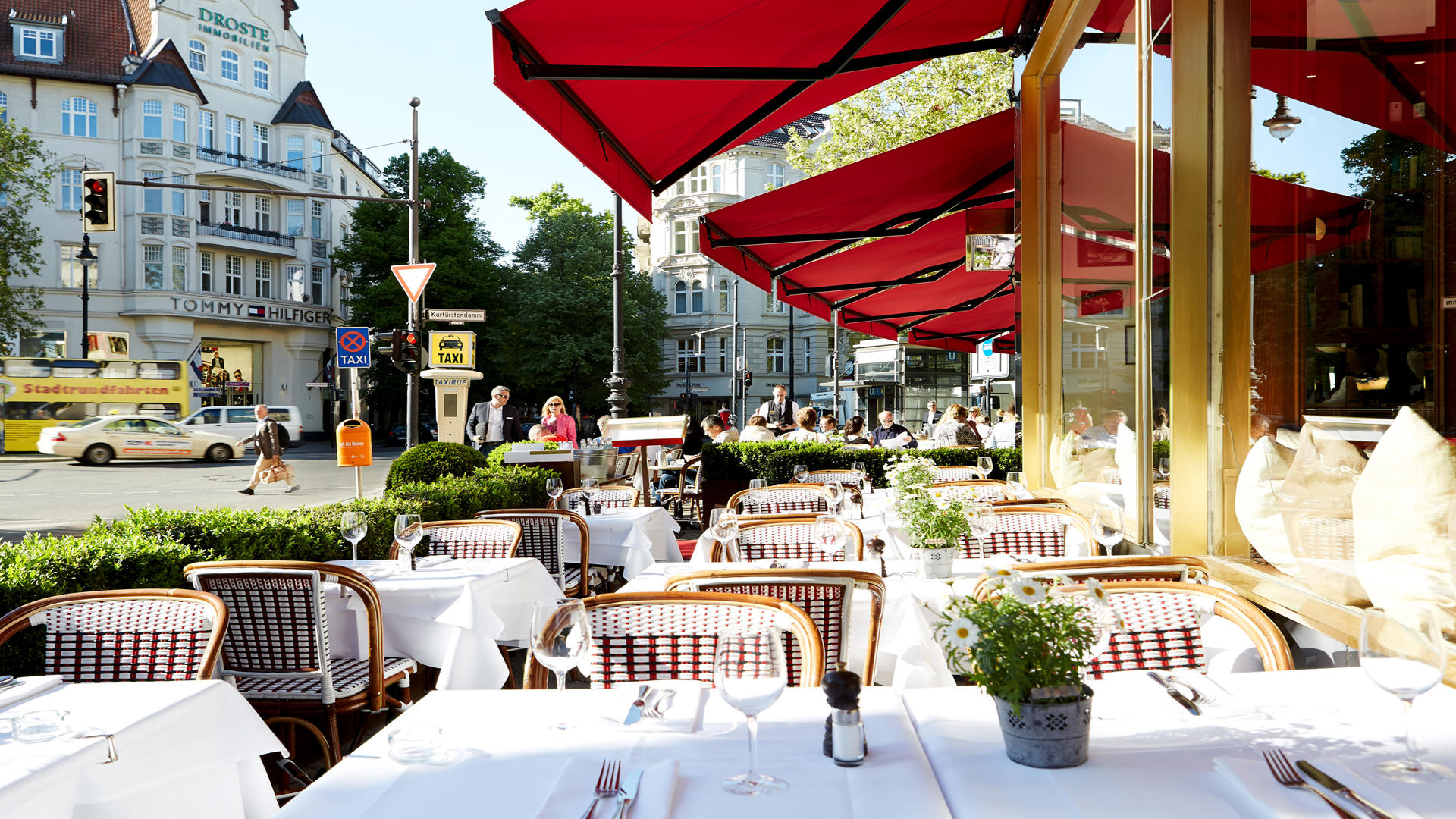 HotelBristolBerlin_F&B_Reinhards_Terrace
