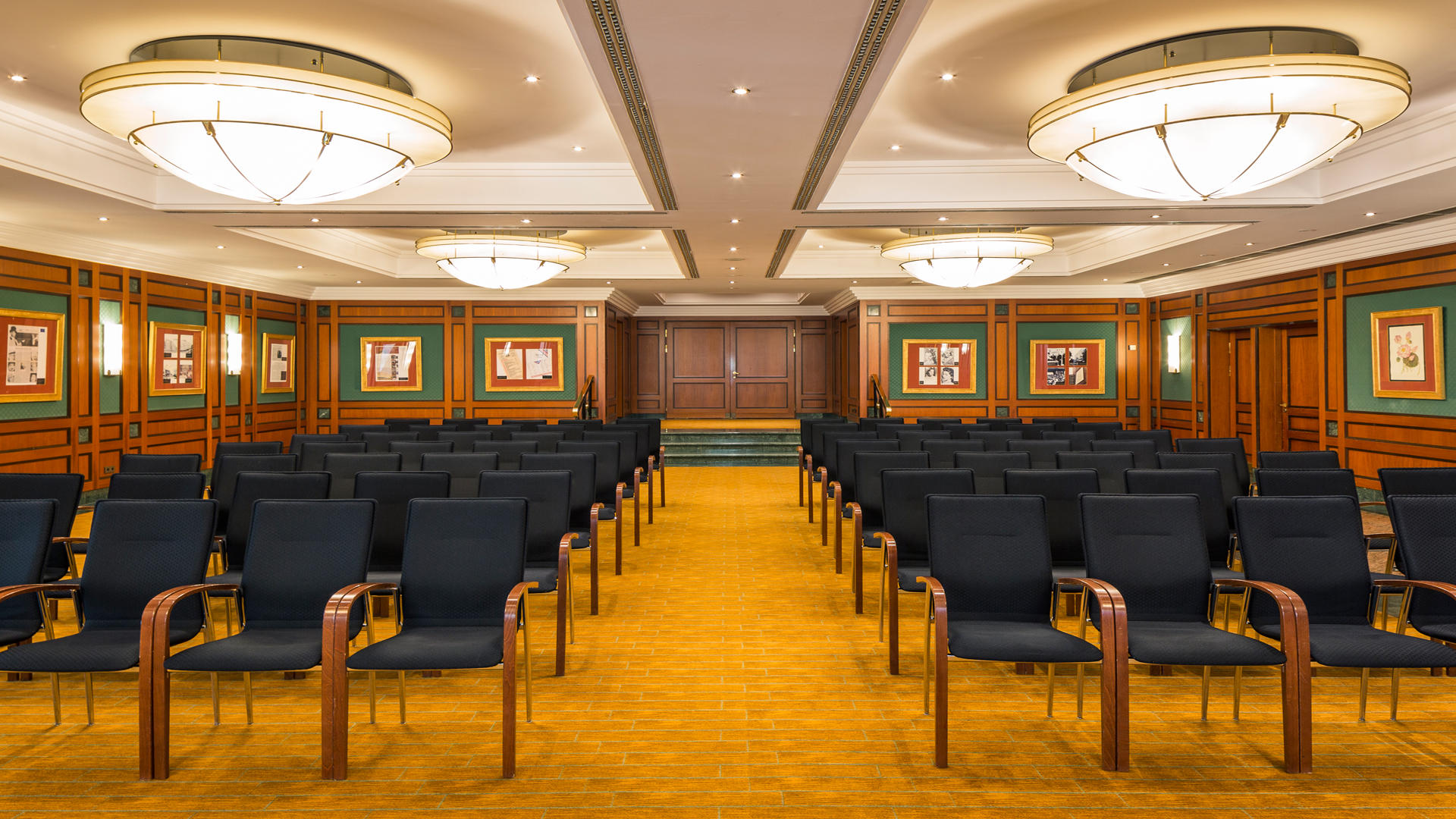 HotelBristolBerlin_Meeting_Berliner-Saal