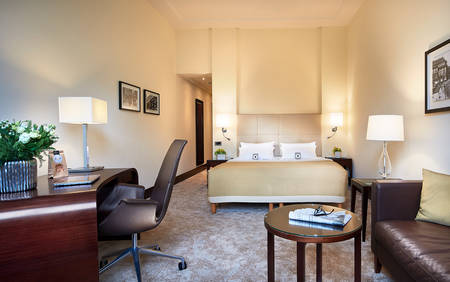 HotelBristolBerlin_Room_Executive