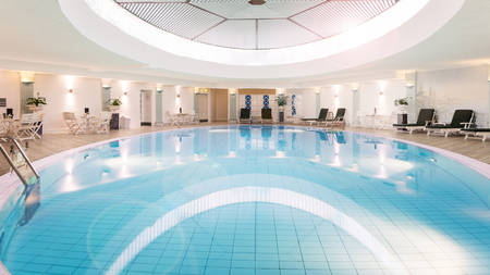 HotelBristolBerlin_Spa_Pool