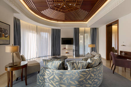 Le_Gray_Hotel_Beirut_Corner_Suite_Living_Area