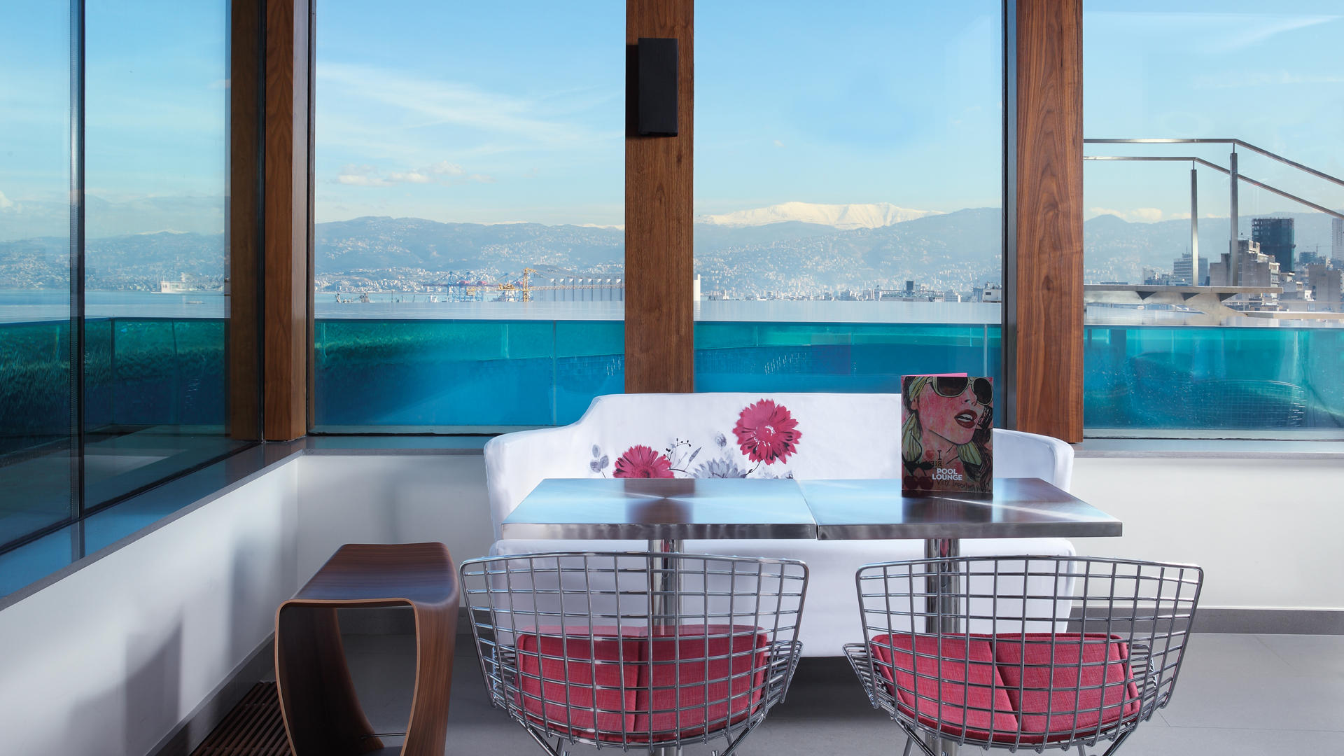 Le_Gray_Hotel_Beirut_Mountain_View