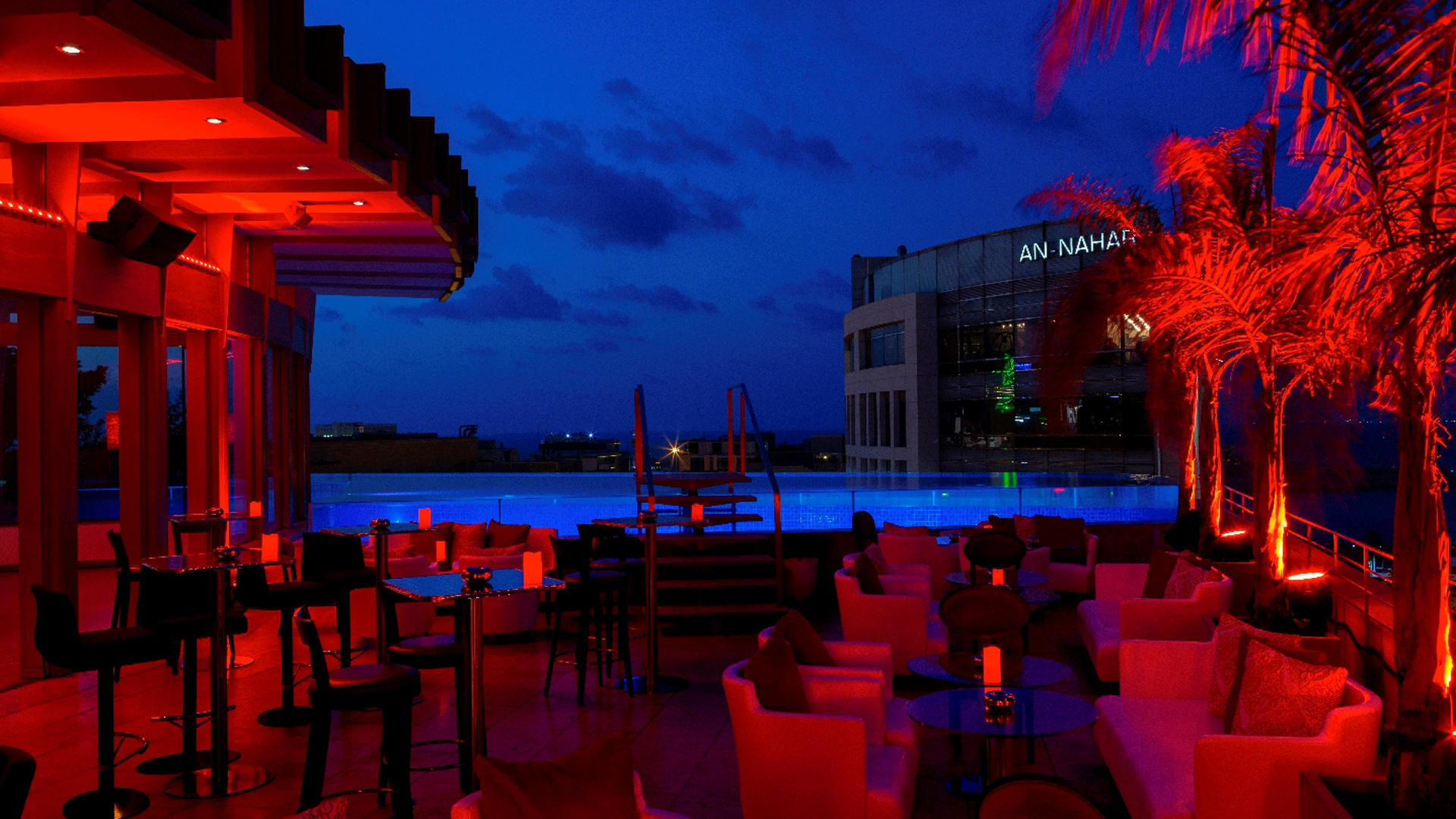 Le_Gray_Hotel_Beirut_Rooftop