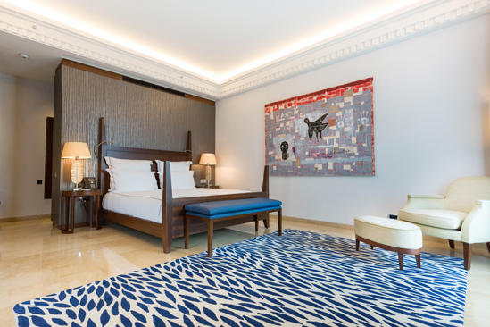 Le_Gray_Hotel_Beirut_Suite_One_Bedroom_2